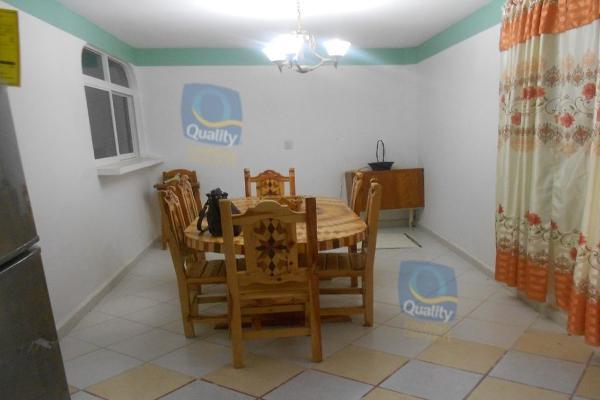 Foto de casa en venta en  , anáhuac, chilpancingo de los bravo, guerrero, 14024134 No. 04