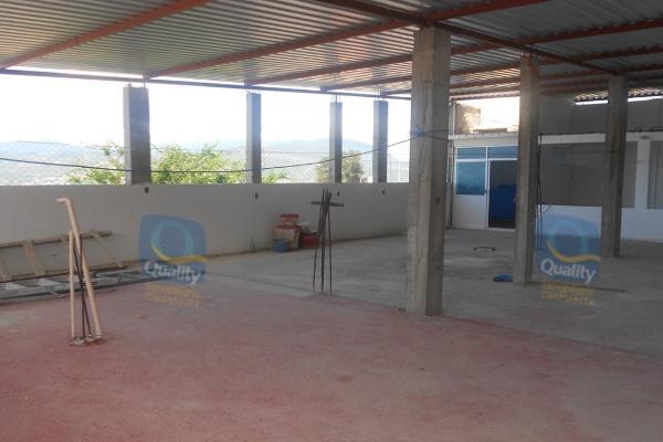 Foto de casa en venta en  , anáhuac, chilpancingo de los bravo, guerrero, 14024134 No. 06
