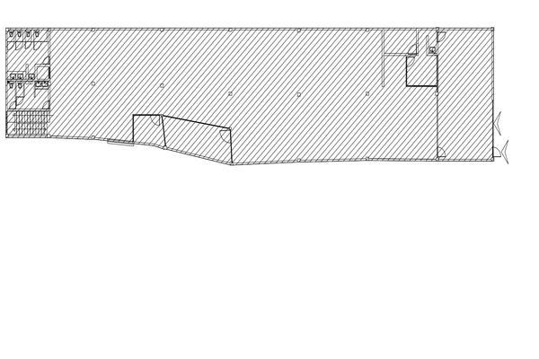Foto de bodega en renta en  , anahuac i sección, miguel hidalgo, df / cdmx, 17331595 No. 05