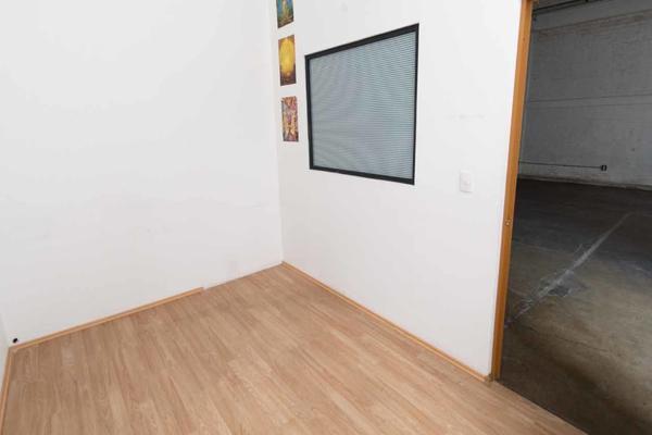 Foto de bodega en renta en  , anahuac i sección, miguel hidalgo, df / cdmx, 17331595 No. 07