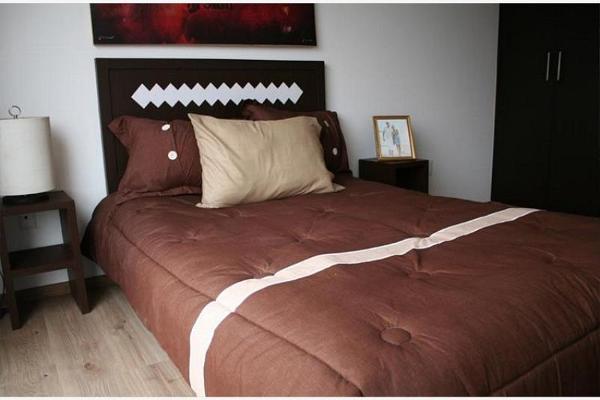 Foto de casa en venta en  , anahuac i sección, miguel hidalgo, df / cdmx, 3483207 No. 06