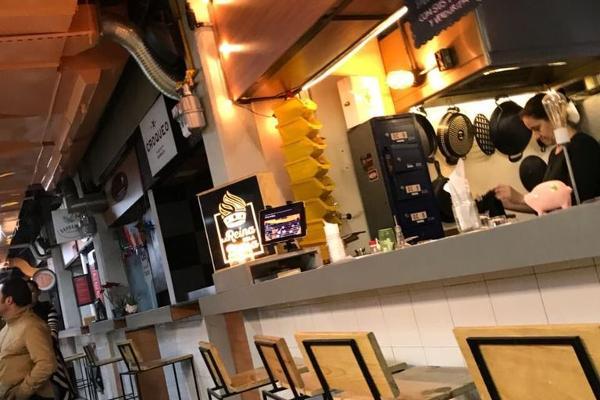Foto de local en venta en  , anahuac i sección, miguel hidalgo, distrito federal, 4672091 No. 01