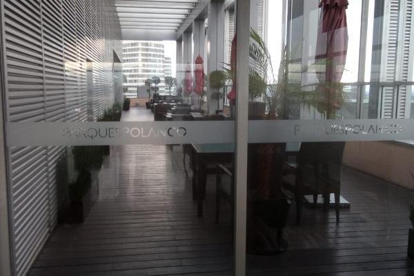 Foto de departamento en venta en  , anahuac i sección, miguel hidalgo, df / cdmx, 8884156 No. 11