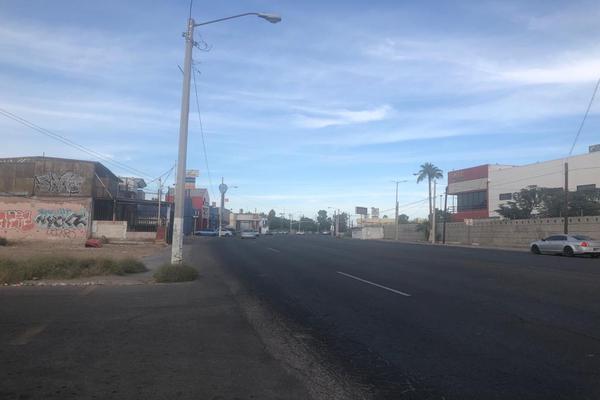 Foto de terreno comercial en renta en anahuac , indeco anáhuac, mexicali, baja california, 10140373 No. 03