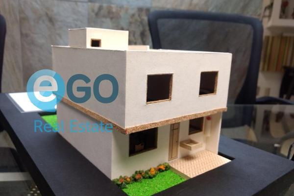 Foto de casa en venta en  , anáhuac, poza rica de hidalgo, veracruz de ignacio de la llave, 7244528 No. 02