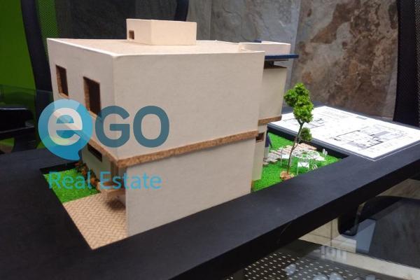 Foto de casa en venta en  , anáhuac, poza rica de hidalgo, veracruz de ignacio de la llave, 7244528 No. 07