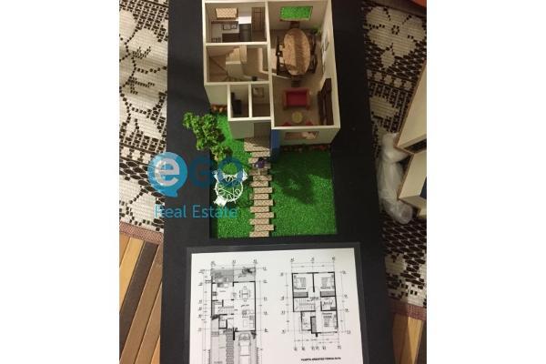 Foto de casa en venta en  , anáhuac, poza rica de hidalgo, veracruz de ignacio de la llave, 7244528 No. 08