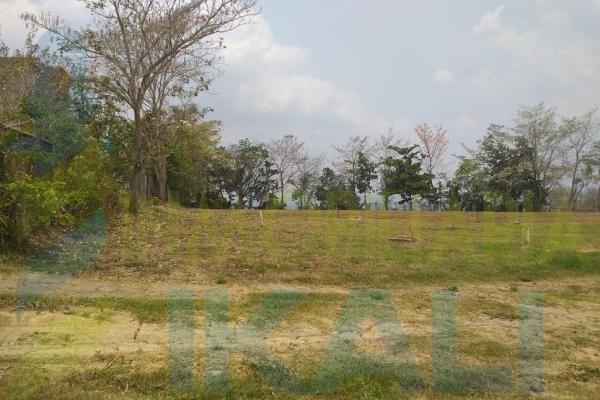 Foto de terreno habitacional en venta en  , anáhuac, poza rica de hidalgo, veracruz de ignacio de la llave, 7474047 No. 05