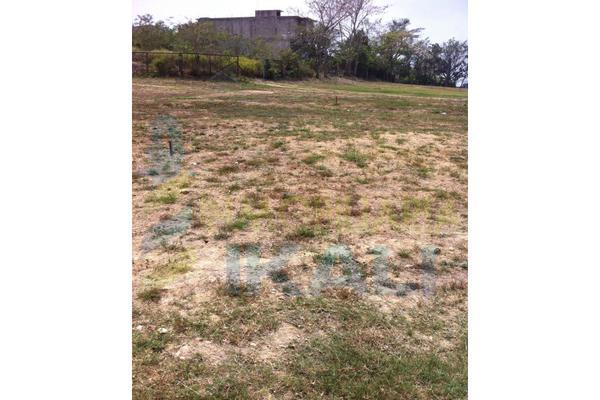 Foto de terreno habitacional en venta en  , anáhuac, poza rica de hidalgo, veracruz de ignacio de la llave, 7474047 No. 10