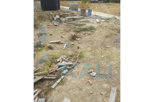 Foto de terreno habitacional en venta en  , anáhuac, poza rica de hidalgo, veracruz de ignacio de la llave, 7481983 No. 06