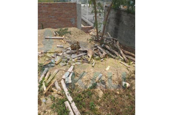 Foto de terreno habitacional en venta en  , anáhuac, poza rica de hidalgo, veracruz de ignacio de la llave, 7481983 No. 07