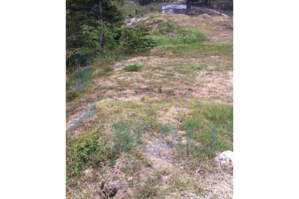 Foto de terreno habitacional en venta en  , anáhuac, poza rica de hidalgo, veracruz de ignacio de la llave, 7481983 No. 08