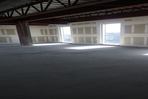 Foto de oficina en renta en  , anáhuac, san nicolás de los garza, nuevo león, 16633557 No. 02