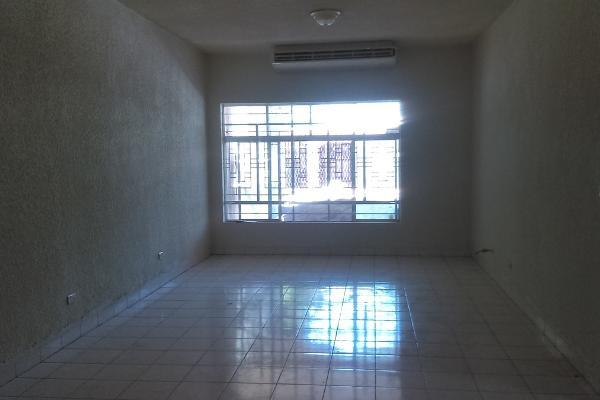 Foto de casa en renta en  , anáhuac, san nicolás de los garza, nuevo león, 5309131 No. 03