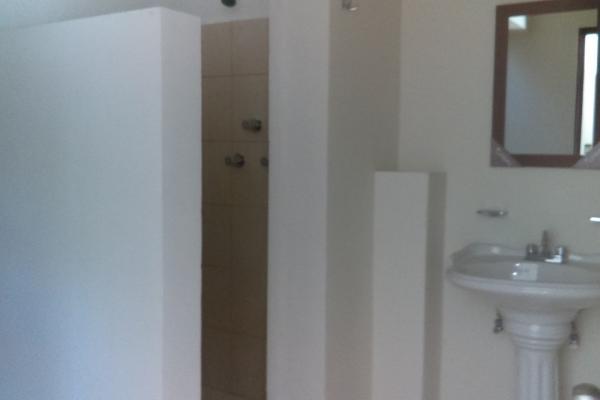 Foto de casa en renta en  , anáhuac, san nicolás de los garza, nuevo león, 5309131 No. 04