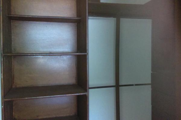Foto de casa en renta en  , anáhuac, san nicolás de los garza, nuevo león, 5309131 No. 05