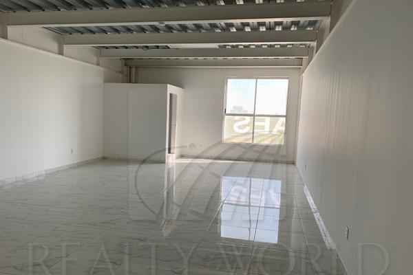 Foto de oficina en renta en  , anáhuac, san nicolás de los garza, nuevo león, 6505359 No. 09