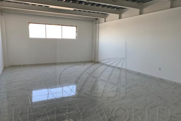 Foto de oficina en renta en  , anáhuac, san nicolás de los garza, nuevo león, 6505359 No. 10