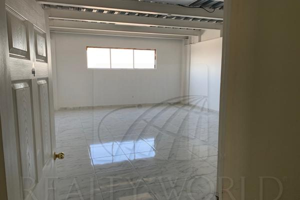 Foto de oficina en renta en  , anáhuac, san nicolás de los garza, nuevo león, 6505359 No. 12