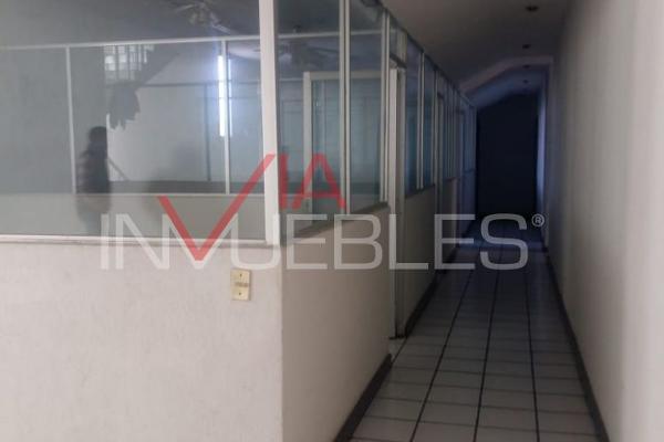 Foto de oficina en renta en 00 00, anáhuac, san nicolás de los garza, nuevo león, 7096673 No. 03