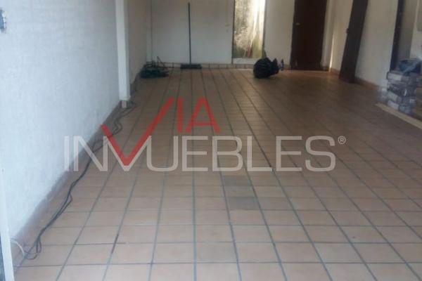Foto de oficina en renta en 00 00, anáhuac, san nicolás de los garza, nuevo león, 7099408 No. 05