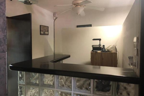 Foto de casa en venta en  , anáhuac sendero, san nicolás de los garza, nuevo león, 7863631 No. 03
