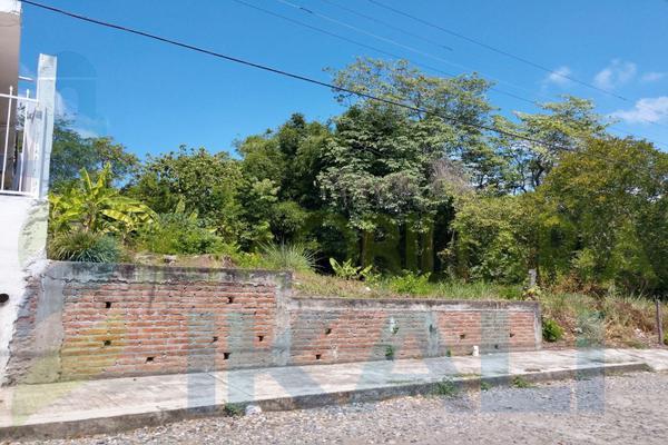 Foto de terreno habitacional en renta en  , anáhuac, tuxpan, veracruz de ignacio de la llave, 8398684 No. 02