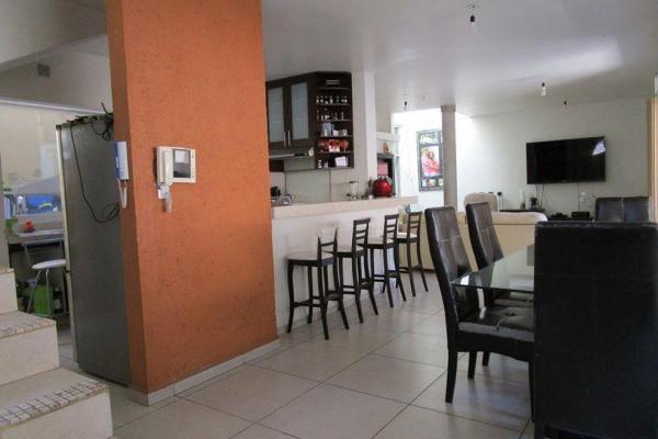 Foto de casa en venta en analco 1, analco, cuernavaca, morelos, 5346999 No. 07