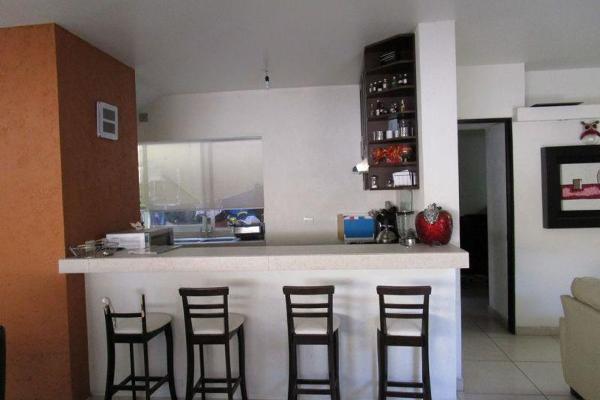 Foto de casa en venta en analco 1, analco, cuernavaca, morelos, 5346999 No. 08