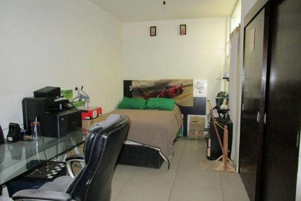 Foto de casa en venta en analco 1, analco, cuernavaca, morelos, 5346999 No. 12