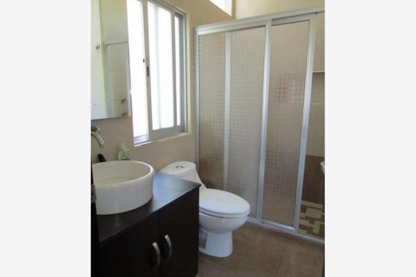 Foto de casa en venta en analco 1, analco, cuernavaca, morelos, 5346999 No. 13