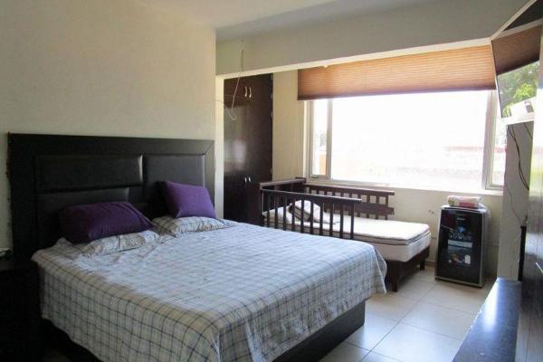 Foto de casa en venta en analco 1, analco, cuernavaca, morelos, 5346999 No. 14