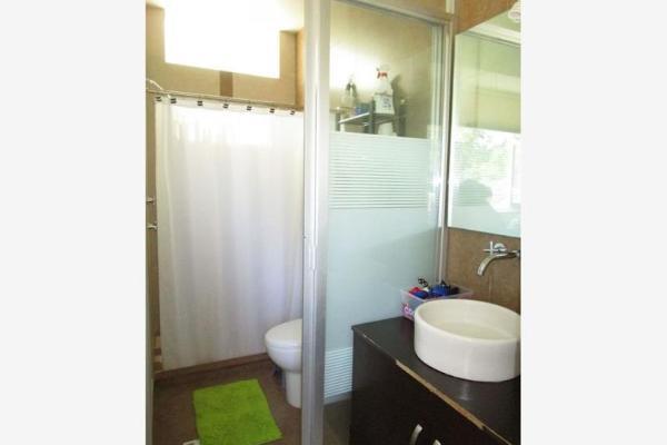 Foto de casa en venta en analco 1, analco, cuernavaca, morelos, 5346999 No. 16