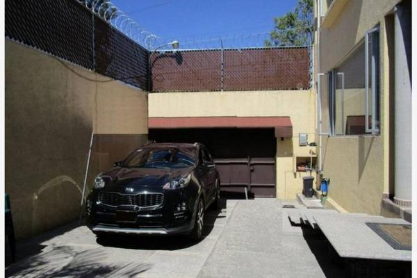 Foto de casa en venta en analco 1, analco, cuernavaca, morelos, 5346999 No. 19