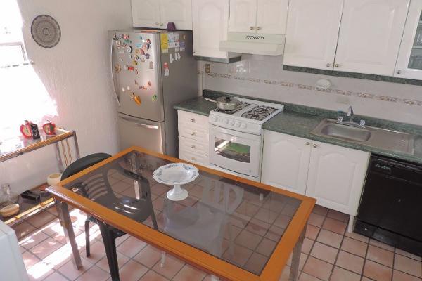 Foto de casa en venta en  , analco, cuernavaca, morelos, 3112558 No. 06