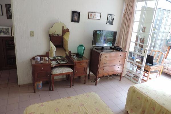 Foto de casa en venta en  , analco, cuernavaca, morelos, 3112558 No. 09