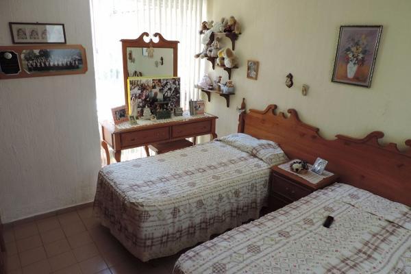 Foto de casa en venta en  , analco, cuernavaca, morelos, 3112558 No. 11