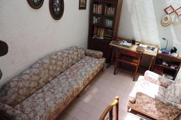 Foto de casa en venta en  , analco, cuernavaca, morelos, 3112558 No. 14