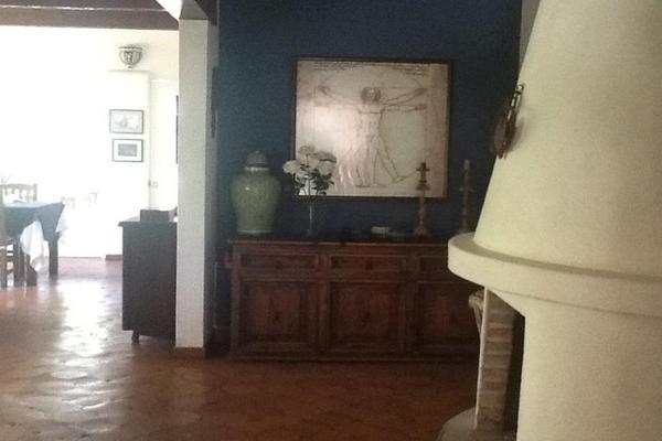 Foto de edificio en venta en  , analco, cuernavaca, morelos, 8113826 No. 06