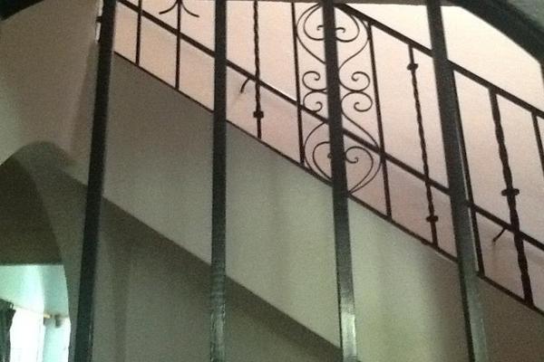 Foto de edificio en venta en  , analco, cuernavaca, morelos, 8113826 No. 07