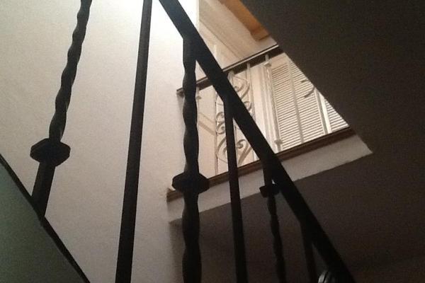 Foto de edificio en venta en  , analco, cuernavaca, morelos, 8113826 No. 17