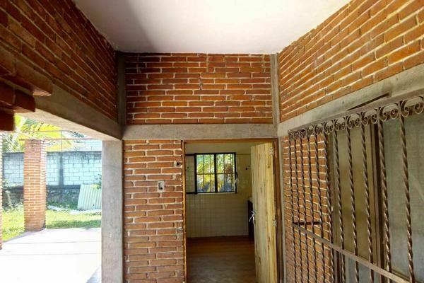 Foto de rancho en venta en analco , ixtlahuacan, yautepec, morelos, 0 No. 03