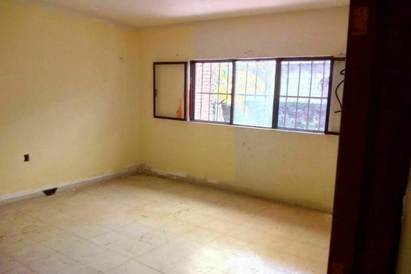 Foto de rancho en venta en analco , ixtlahuacan, yautepec, morelos, 0 No. 06