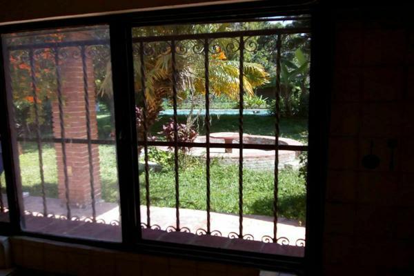 Foto de rancho en venta en analco , ixtlahuacan, yautepec, morelos, 0 No. 13