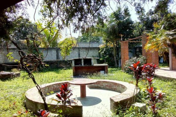 Foto de rancho en venta en analco , ixtlahuacan, yautepec, morelos, 0 No. 14