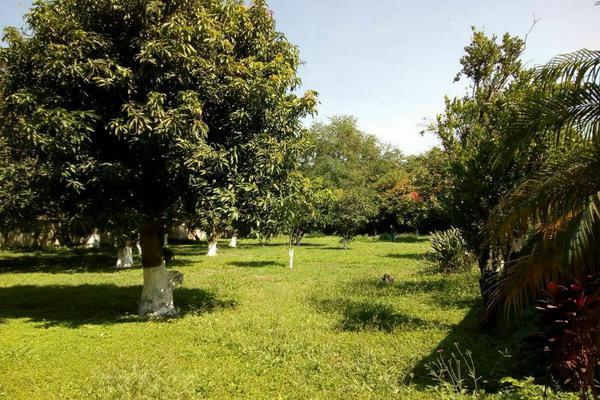 Foto de rancho en venta en analco , ixtlahuacan, yautepec, morelos, 0 No. 23