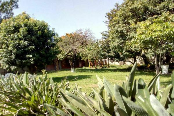 Foto de rancho en venta en analco , ixtlahuacan, yautepec, morelos, 0 No. 24