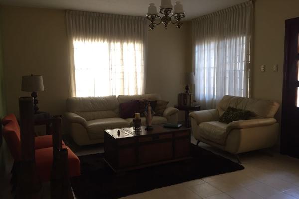 Foto de casa en venta en anastacio bustamante rcv1798e 316, unidad nacional, ciudad madero, tamaulipas, 2651859 No. 04