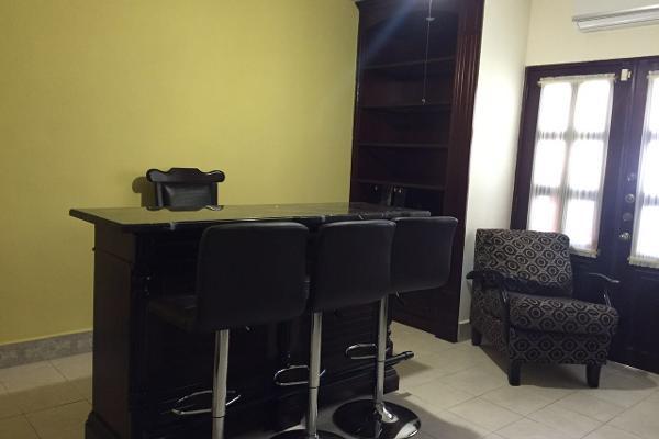 Foto de casa en venta en anastacio bustamante rcv1798e 316, unidad nacional, ciudad madero, tamaulipas, 2651859 No. 08