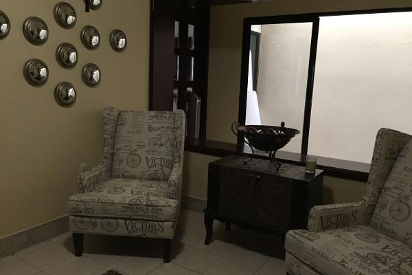Foto de casa en venta en anastacio bustamante rcv1798e 316, unidad nacional, ciudad madero, tamaulipas, 2651859 No. 17